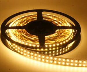 smd3528_240leds_led_strip_double_row_maxbluelighting