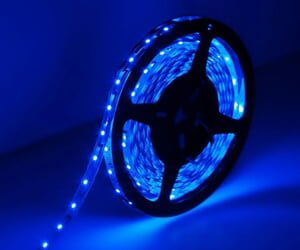 smd3528_60leds_m_led_strip_dc12v_blue_color_maxbluelighting