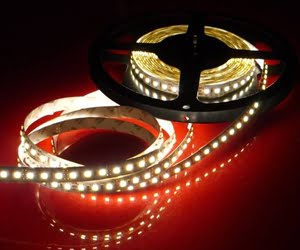 smd3528_cct_adjustable_led_strip_120leds_dc12c_maxbluelighting