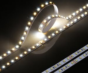 smd3528_cct_adjustable_led_strip_60leds_dc12c_maxbluelighting