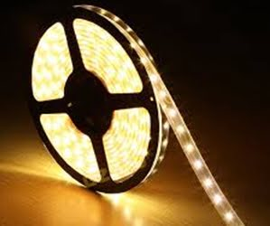 smd5050_300_led_strip_dc12v_dc24v_maxbluelighting