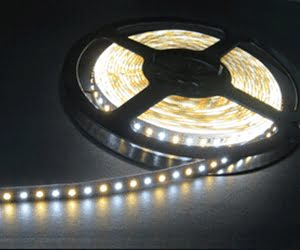 smd5050_cct_adjustable_led_strip_300leds_maxbluelighting