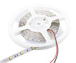 smd5050_led_strip_30ledspermeter_dc12v_maxbluelighting