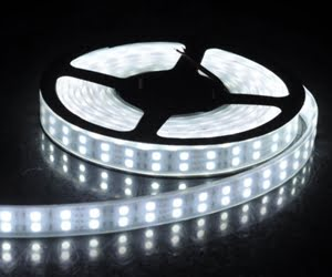 smd5050_ledstrip_doublerow_120leds_m_maxbluelighting