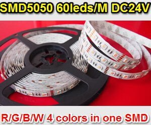 smd5050_rgbw_4in1_led_strip_300leds_maxbluelighting2