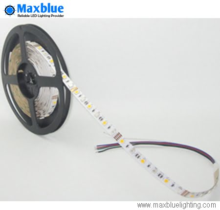 smd5050_rgbw_4in1_led_strip_360leds_maxbluelighting