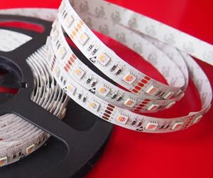 smd5050_rgbw_four_in_one_smd_led_strip_420leds_maxbluelighting