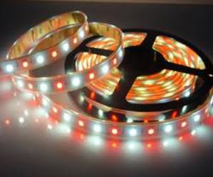 smd5050_rgbw_led_strip_480leds_dc24v_ip67_maxbluelighting