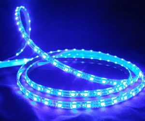 smd5630_150_led_strip_dc12v_dc24v_maxbluelighting