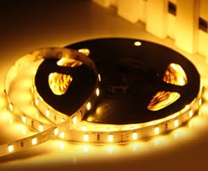 smd5630_300_led_strip_dc12v_dc24v_maxbluelighting2