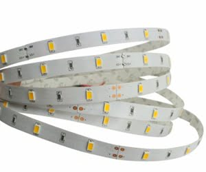 smd5630_30leds_led_strip_maxbluelighting