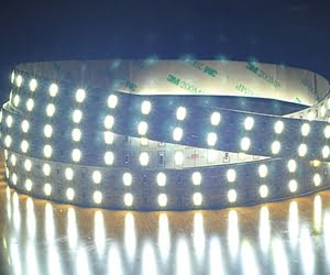 smd5630_600_leds_strip_dc24v_double_row_maxbluelighting