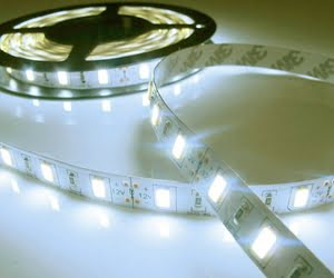 smd5630_constant_current_led_strip_350leds_maxbluelighting