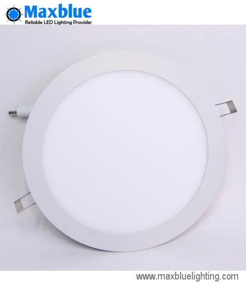 10w_led_round_panel_white_housing_maxbluelighting