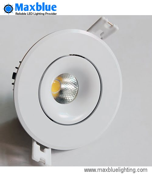 12W_LED_COB_DOWNLIGHT_cri90+_cree_cob_Maxbluelighting