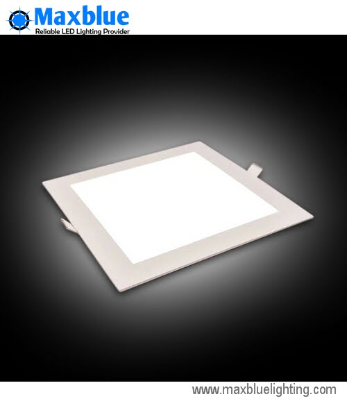 15W_200x200mm_square_panel_light