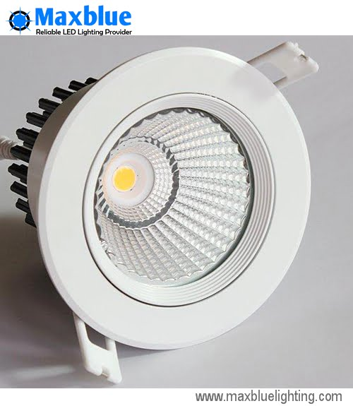 15w_cob_downlight_series03_maxbluelighting