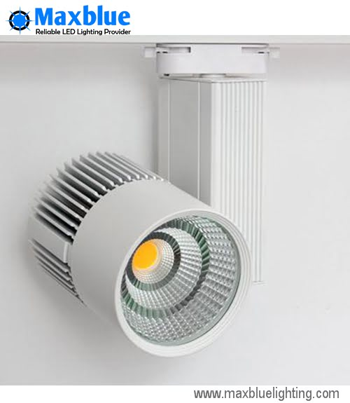 20w_led_cree_cob_tracklight_with_meanwell_driver_maxbluelighting