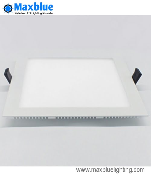 20w_residential_square_small_300x300mm_panel_light_maxbluelighting