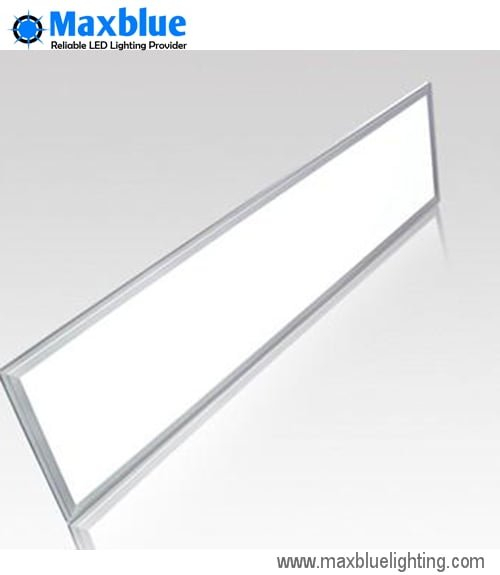 36W_40W_48W_LED_Panel_Light_1200x300mm_Maxbluelighting