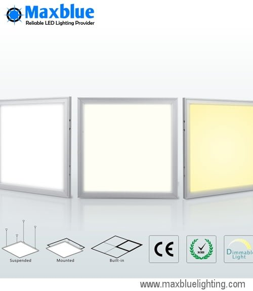 36w_cct_adjustable_dimmable_led_panel_light_maxbluelighting