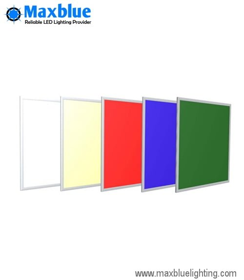 46w_rgb_led_panel_maxbluelighting