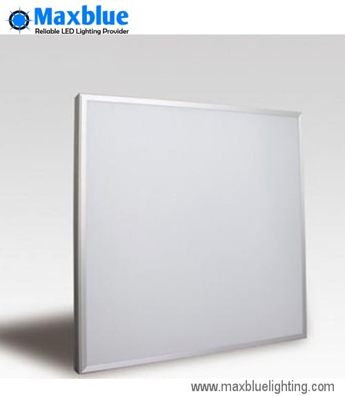 48W_LED_Panel_Light_620x620mm_Maxbluelighting