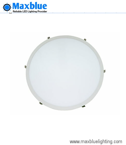 48w_600m_round_panel_light_maxbluelighting