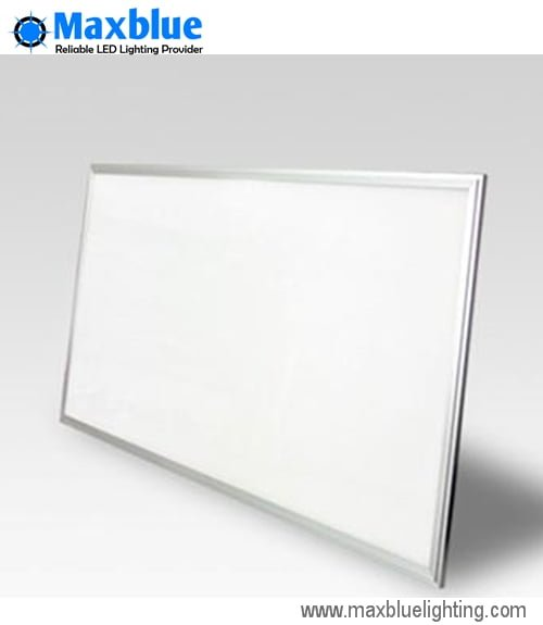 65W_78W_LED_Panel_Light_1200x600mm_Maxbluelighting