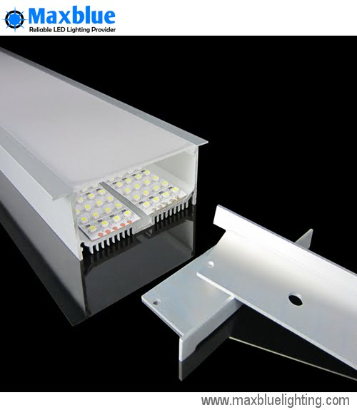 Led_aluminum_profile_linear_light_1meter_480leds_76w_maxbluelighting