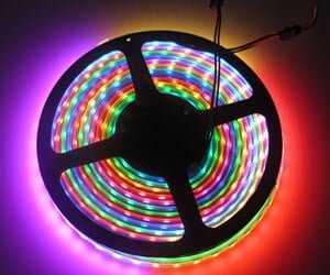 WS2812B_LED_Addressable_Digital_Strip_Light_RGB_maxbluelighting