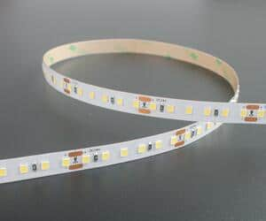 led lighting strip 12v