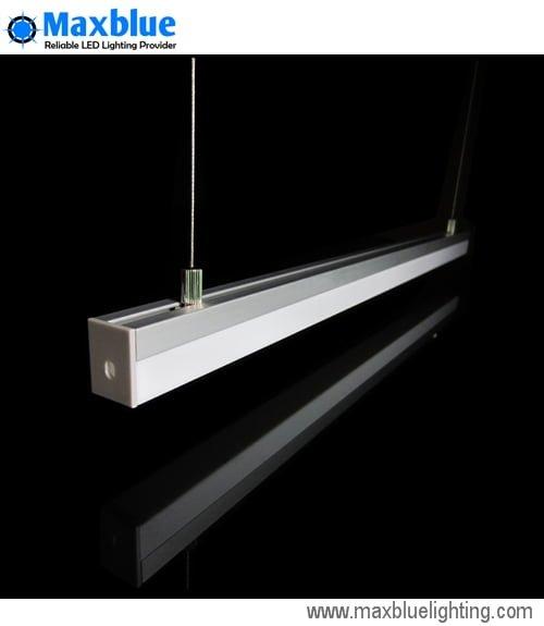 led_linear_light_MB-L3-2027-240X_maxbluelighting