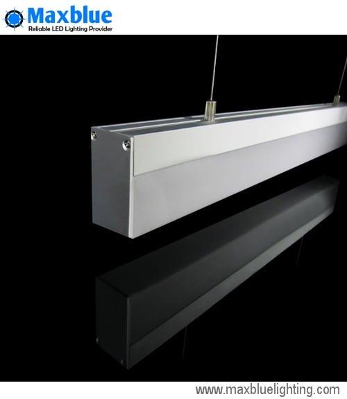 led_linear_light_MB-L3-3566-480X_maxbluelighting