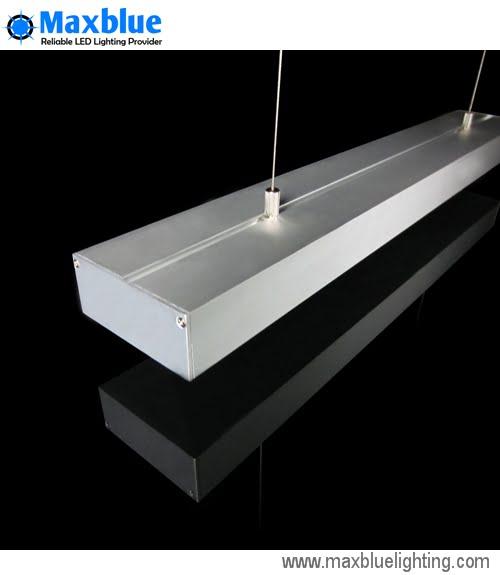 led_linear_light_MB-L3-7532-960X_maxbluelighting