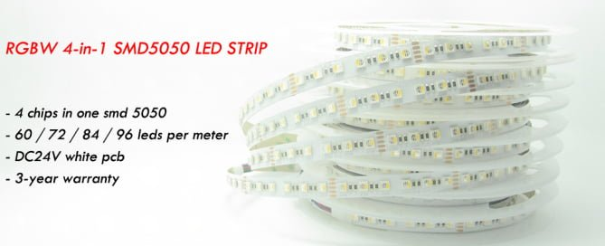 rgbw-led-strip-4-in-in-smd5050-dc24v_maxbluelighting
