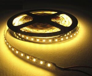 smd3014_led_strip_120leds_dc12v_dc24v_warmwhite_maxbluelighting