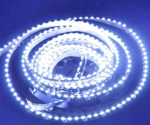 smd335_led_strip_120leds_dc12v_maxbluelighting