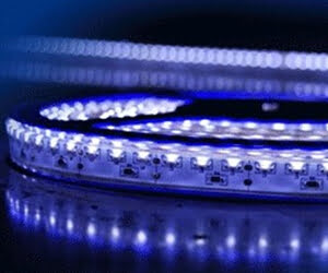 smd335_led_strip_60leds_dc12v_maxbluelighting