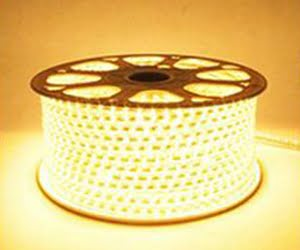 smd3528_high_voltage_led_strip_60leds_maxbluelighting