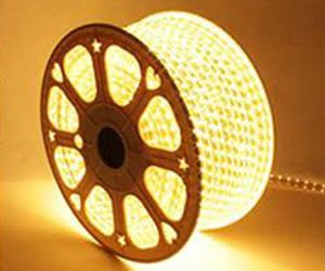 smd5050_high_voltage_led_strip_60leds_maxbluelighting