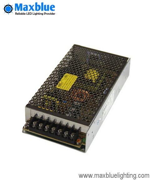 power supply for led strip_maxblue lighting