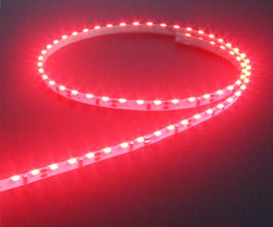 edge-emitting led strip light - Maxblue Lighting