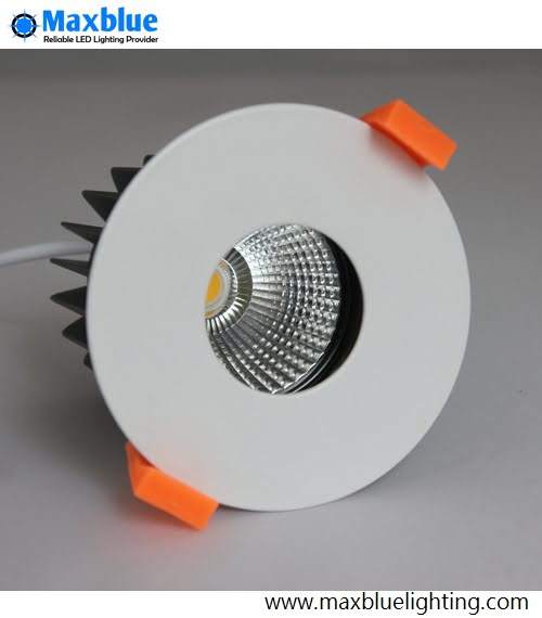 led down lights 9w